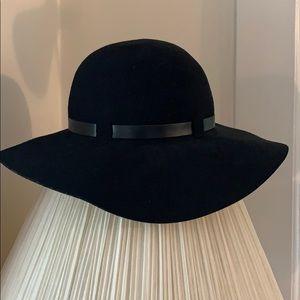 👒 Boho Floppy hat